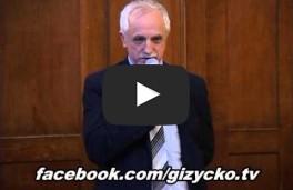 Burmistrz Rynu- Debata (fragment)